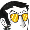 NitrusOxide's avatar