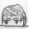 Nitsua-kun's avatar