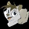 NitsuaSensei's avatar