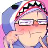 NitsuaTribalGod's avatar
