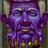nitsud08's avatar