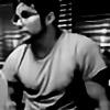 Nitsuj237's avatar