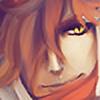 nitsume's avatar
