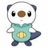 nitsura's avatar