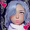 Nitsuwaii's avatar