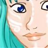 NittaJun's avatar