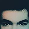 Nittiyh's avatar