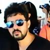 nittu89's avatar