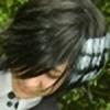 Nity's avatar