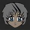 nitya777's avatar