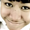 nityalila's avatar