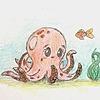 nityasri's avatar