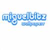 nitz1401's avatar