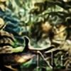NitzanaArt's avatar