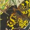 nitzi19's avatar