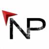 NitzkaPhotography's avatar
