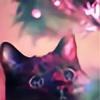 NiuKy's avatar
