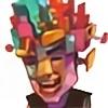 niuner's avatar