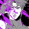 niusn's avatar
