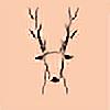 Niuwa's avatar