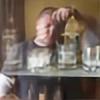 Niv001's avatar