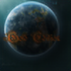 NivaDesign's avatar