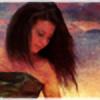 nivaeria's avatar