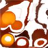 Nivamme's avatar