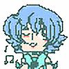 NivaNekosan's avatar