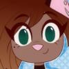 nivarra's avatar