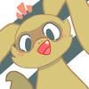 Nivaxi's avatar