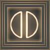 nivbed's avatar