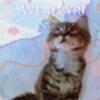 nive2000's avatar