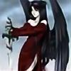 Niveen-Sleem's avatar