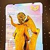 Niveithika1999's avatar
