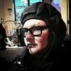 NiveK-Rayne's avatar