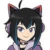 nivek15's avatar