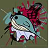 nivek535's avatar