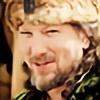 nivek71's avatar