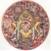 Nivekian's avatar