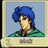 NivekVonBeldo's avatar