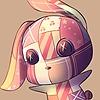 NIvel-Floss's avatar