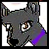 Nivela107's avatar