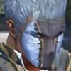Nivelis's avatar