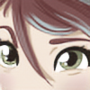 NiveousArt's avatar