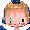 NiveousLamia's avatar