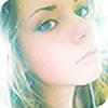 niveousLily's avatar