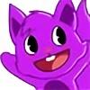 niver-htf's avatar