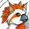 NivesWhitt's avatar