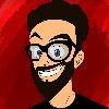 NivexGameplays's avatar